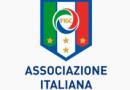 Vodstvo MDNS Nova Gorica  v italijanski Gorici