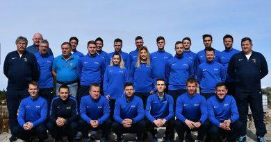 Seminar MDNS Nova Gorica – Strunjan 2020